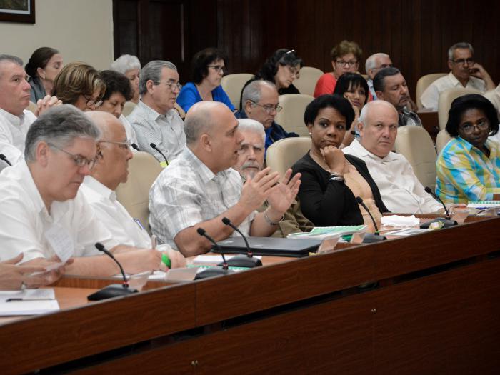 Coronavirus.- Cuba vigilará a los viajeros procedentes de países con coronavirus